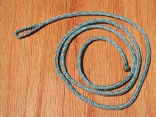 Loop Leash Large-36""
